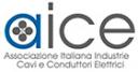 Logo_Aice