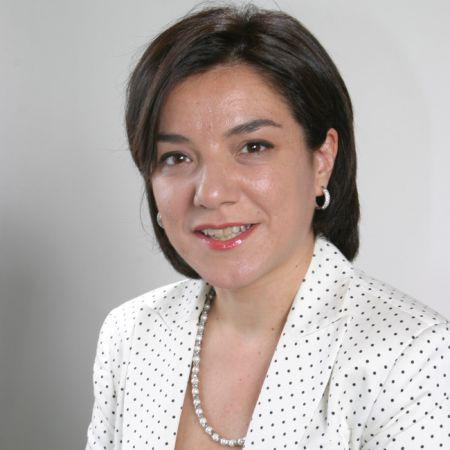 Maria Antonietta Portaluri