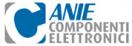 Logo-Aniecomponentielettronici