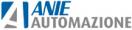 LogoAutomazione