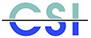 Logo_CSI