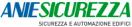 Logo_Sicurezza