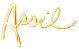 assil-pagina-comparto