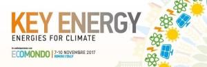 banner key energy