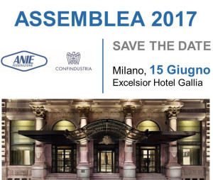 banner save the date assemblea