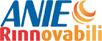 logo-anie-rinnovabili-wall