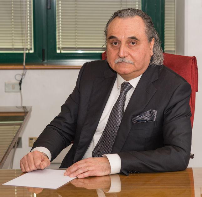 Mario Colombo_