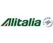 alitalia_2013_