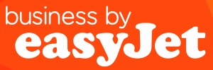 easyJet_business