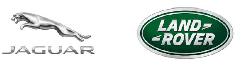 logo - Jaguar_Land Rover
