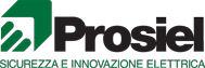 logo-prosiel