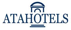 Logo piccolo Atahotels ridotto