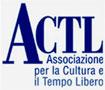 actl_logo