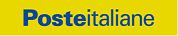 logo_Poste Italiane