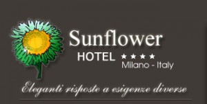 logosunflower