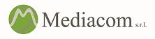 mediacomsrl_2