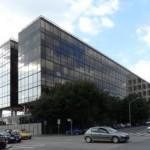 sede-confindustria-roma-fiat-pomigliano-300x244