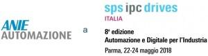 anieautomazione-a-sps2018_5