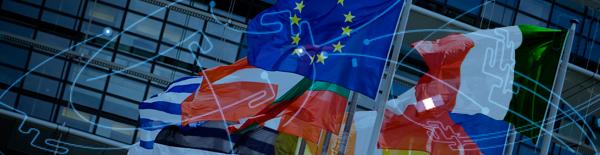 banner_Anie_europa