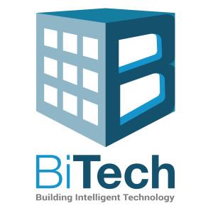 Progetto BiTech: l'evoluzione Smart degli edifici