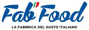 FabFood_Logo
