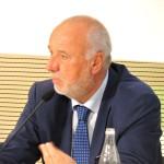 Maurizio Manfellotto, Presidente ASSIFER