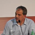 Tomaso Carraro, Presidente Assiot