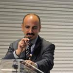 Conclude Carlo Maria Medaglia, Capo della Segreteria Tecnica Ministro dell'Ambiente e della tutela del Territorio e del Mare