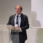 Intervento di Carlo Andrea Bollino, Presidente Associazione Italiana Economisti dell'Energia