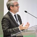 Massimo Beccarello Area Politiche Industriali - Confindustria
