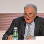 Emilio Cremona, Presidente ANIE Rinnovabili