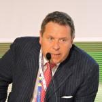 Matteo Marini, Presidente ANIE Energia
