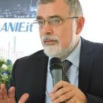 Saluto del Vice Direttore Area Innovazione, Ricerca, Education di Confindustria Claudio Gentili