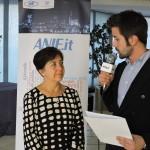 Intervista al Direttore Generale per gli ordinamenti scolastici e per l'autonomia scolastica del MIUR