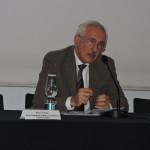 Pietro Palella, Vice Presidente ANIE per la Ricerca e l'innovazione