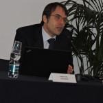 Ranieri Villa, STS Deloitte