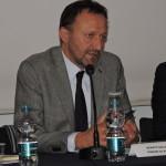 Renato Galliano, Comune di Milano