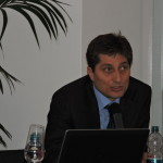 Armando De Crinito, Regione Lombardia