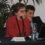 Paola Rusconi, Mediocredito Italiano, Gruppo Intesa Sanpaolo