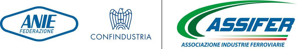 Logo BD_Anie+Conf+Assifer