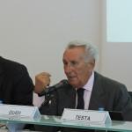Dr. Guidalberto Guidi, Vice Presidente ANIE Centro Studi e Relazioni Esterne