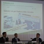 Industria 4.0 secondo Mediocredito