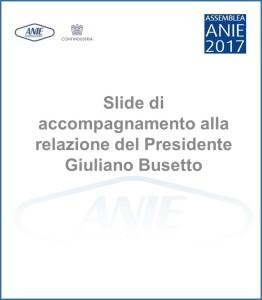 slide Busetto-copertina