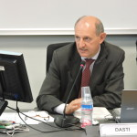 Giuseppe Dasti - Desk Energy Coordinator Mediocredito Italiano