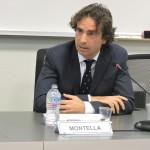 Carlo Montella - Partner Studio Legale Orrick