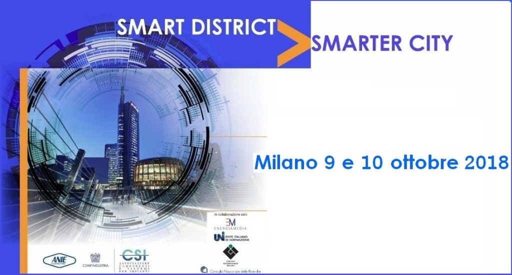 Logo-CSI-smart-district_df