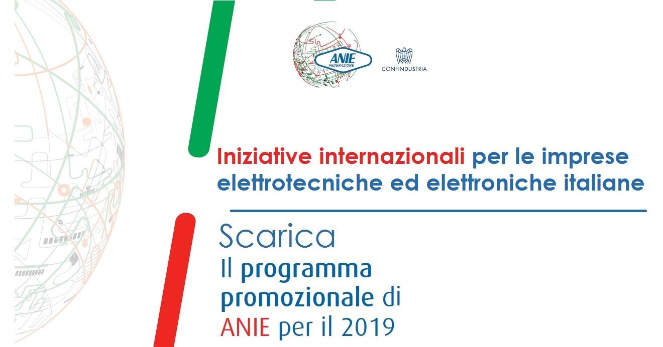 Programma-copertina_internazionale2019_3