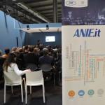 Convegno Digital Building That's Smart 2018