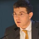 Michele Liziero, Delegato ANIE Rinnovabili - Case History: il progetto EnergyKeeper