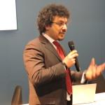 Filippo Colaianni, Gruppo ANIE Digitale/Building